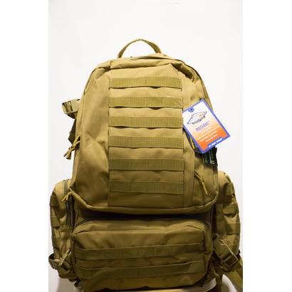 Рюкзак 60 л.